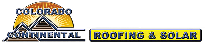 Colorado-Continental-Roofing-and-Solar-Logo-VerticalV2