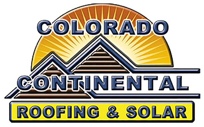 Colorado-Continental-Roofing-and-Solar-Logo